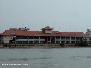 Maharani Riverview