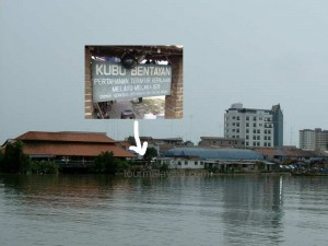 http://www.tourmalaysia.com/wp-content/uploads/2009/02/muar-river-cruise-2009-08.jpg