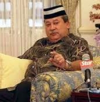 Grand birthday celebrations for Johor Sultan: Muar to be declared royal town