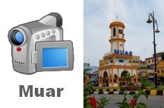 muar-video-gallery