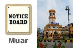 muar-notice-board