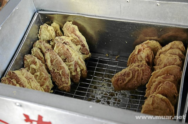 Muar-Fried-Banana-4