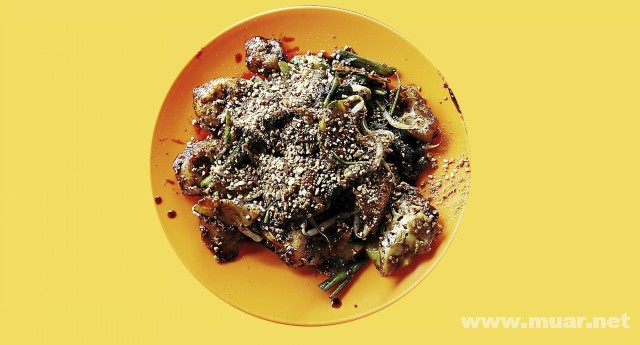 Muar-vegetarian-rojak-2-copy
